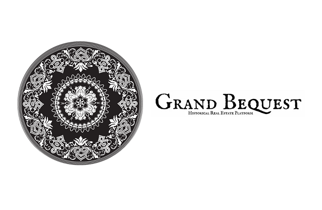 grandbequest logo