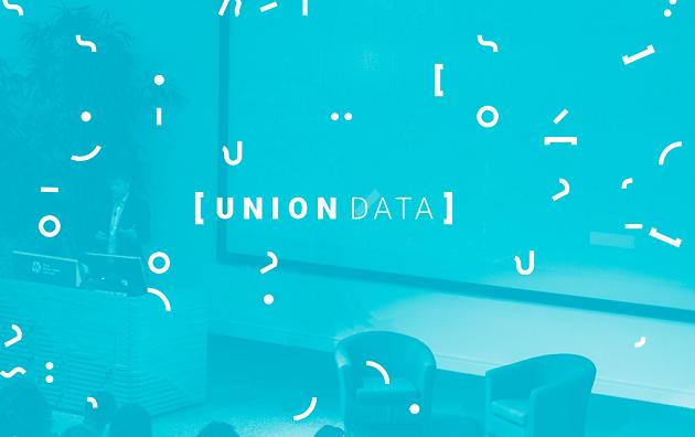 union data logo
