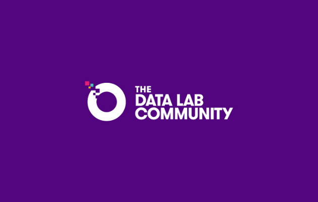The Data Lab Community