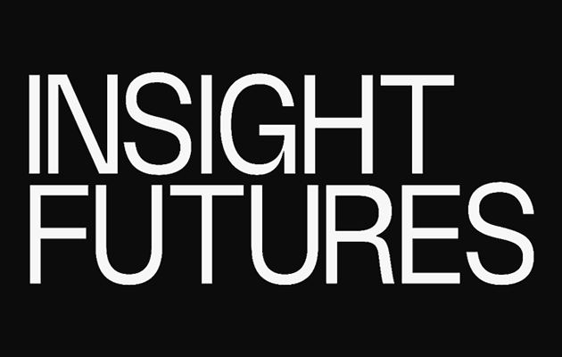 insight futures logo