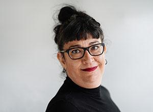 Nuria Fraile-Diaz